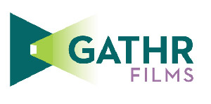 gathr_logo